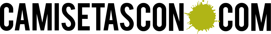 CAMISETASCON