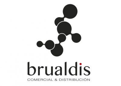 Trabajo Brualdis