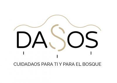 diseño de logotipos en Segovia