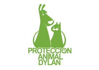 Trabajos Asociación Protección Animal Dylan
