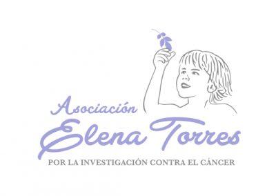 Trabajo Asociación Elena Torres