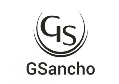 Trabajo tarjetas Gsancho