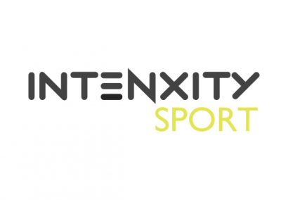 Trabajos Intenxity Sport