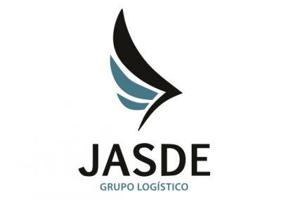 Trabajo Jasde