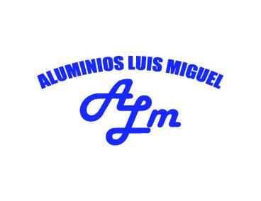 Trabajos Aluminios Luis Miguel